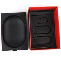 шпионские гарнитуры оптовых-3.0 W1 Чип Bluetooth для беспроводных наушников POP WINDOWS Наушники Герметичная розничная коробка с высоким качеством На складе Бесплатно DHL!