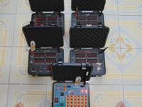 фейерверк бесплатная доставка оптовых-бестселлер 96 сигналов беспроводной переключатель последовательный перезаряжаемый огонь праздничная вечеринка suplies фейерверк система стрельбы FedEX / DHL бесплатная доставка