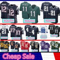 reputable site 70e9f 5c3ab coupon for baby dak prescott jersey fe588 8fbbc