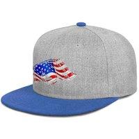 футбольные команды usa оптовых-Арканзас Razorbacks Футбол США флаг логотип синий мужские и женские оснастки назад, плоские козырьки бейсбол классные дизайнерские шляпы бейсбольной команды