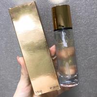 Wholesale whitening base makeup for sale - Group buy Tou che Eclat Blur Primer Brand Base De Teint Makeup Setting Gel Face Primer fond de teint ml