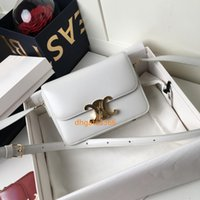 Wholesale hard line phone online – custom new Fashion designer lady bag crossbody shoulder bag wallet top original single cowhide lining sheepskin multicolor