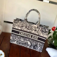 ladies wallets handbags achat en gros de-Nouvelle arrivée femmes sac à main sac portefeuille mode messenger bandoulière sac dames sacs LL43036