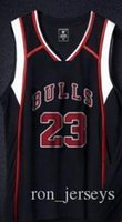 ücretsiz alışveriş giyim toptan satış-Erkek Koleji Öğrencileri Yaz Maç Giyim Basketbol forması Eğitim Takım forması Baskılı Jersey Ücretsiz alışveriş için Basketbol Suit