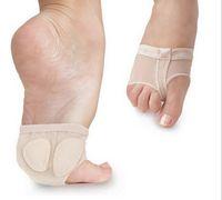 ingrosso imbottitura sottopiede per scarpe-Plantari per sottopiedi Cuscinetti Manicotto Protezione per le mani Strumenti per la cura del piede Supporto per l'arco Scarpe Solette Cuscini per massaggio RRA1177