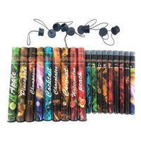 shisha-stöcke großhandel-Großhandel ShiSha Huka Pen Einweg elektronische Zigarette Rohr Pen Zigarre E Cig-Stick Shisha Zeit 500 Puffs Einweg vape Stift