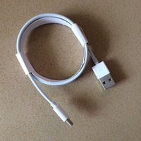 Wholesale payment link m cable