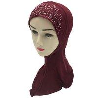 ninja taschen großhandel-Kann Farben wählen 12pcs / bag islamische Ninja-Unterwäsche islamische Unterwäsche
