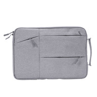 Wholesale 13.3 tablets resale online - HOT Laptop Bag For Macbook Air Pro Retina Inch Laptop Sleeve Case Pc Tablet Case Cover For