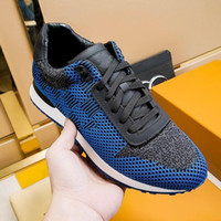 Wholesale new style flat footwear for sale - Group buy New Men Shoes Casual Style Trainer Flats Fashion Sneakers Footwear Platform Zapatos de Hombre Summer Athletic Sports Shoes on Sale