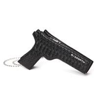 saco de couro engraçado venda por atacado-3D Impressão Embreagem Bolsas De Couro mulheres saco de noite Designer de Festa bolsa Feminina engraçado ombro messenger bag cadeia senhoras