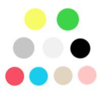 apfel iphone handy halterungen halter großhandel-2019 MulFunctional Universal Handyhalterung Halterung Handygriff Fingerständer Unterstützung für iPhone Samsung