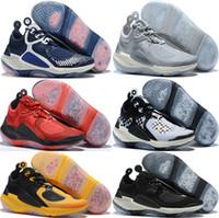 Wholesale black sports shoes online resale online - New Men Women Joyride Run CC FK Running Shoes Blue Void Black Pink Blast Athletic Sport Sneaker Online
