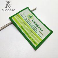 Wholesale clothing labels for sale - Customized Precise Exquisite garment clothing tags Woven Labels custom clothing labels main label custom labels