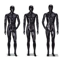 Wholesale mannequins sale for sale - Group buy Black Mannequin High Quality Black Model Hot Sale