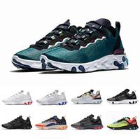 Discount Cheap Tennis Shoes For Men | Cheap Tennis Shoes For