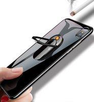 mobile phones accessories оптовых-Творческий USB зажигалка может сделать мобильный телефон кронштейн легче многофункциональные аксессуары