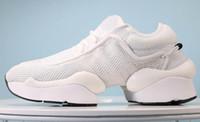zapatos elegantes simples al por mayor-Calzado de correr para mujer REN Core, zapatos de goma para mujer pequeños y elegantes, zapatos de mujer, zapatos formales para mujer