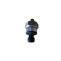 ingrosso trasduttore di pressione olio-Spedizione gratuita 2 pz / lotto 1089057502 (1089-0575-02) Trasduttore di pressione per compressore d'aria ZR30-90 oil-free