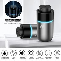 Shop Portable Humidifier Usb UK | Portable Humidifier Usb