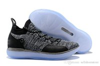 Wholesale best low priced running shoes for sale - Group buy Jordens Mens KD11 Basketball shoes with best price guarantee for men sport Running shoes with box s