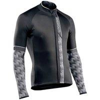мтб одежды китай оптовых-SENDIYOU.FS 2019 Китай дизайн одежды для велосипеда мужская одежда для велоспорта Джерси на велосипеде Fit Удобный солнцезащитный дорожный велосипед MTB