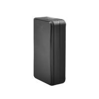 vibrationsbatterie großhandel-Concox AT4 Portable Asset Starker Magnet GPS-Verfolger Google Map 10000 mAh Akkulaufzeit IPX5 Wasserdichte Vibrationsbewegung Auto Tracking-Gerät