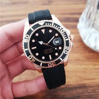 relojes grandes de ginebra al por mayor-Reloj de gran marca de lujo de gran calidad de lujo, hombres y mujeres de lujo, relojes de lujo de silicona, parejas de cuarzo suizo, reloj de Ginebra, orologio