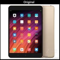 Wholesale Lenovo Tablet - Buy Cheap Lenovo Tablet 2019 on Sale in