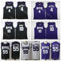 new product 6330e 67d70 Wholesale Vintage Basketball Jerseys for Resale - Group Buy ...