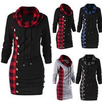 e2bf8d8b0c501 Wholesale Bodycon Peplum Dress Plus Size - Buy Cheap Bodycon Peplum ...