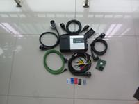 carros camiones herramientas de diagnóstico al por mayor-mb star compact c5 sd connect with softw / are herramienta de diagnóstico de automóvil y camión con soporte de hdd de 320 gb hdd
