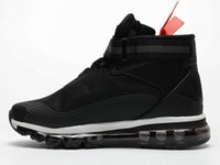 Wholesale adult gym shoes resale online - Mens LAB Kim Jones High Trainers for Men Ankle Sneakers Man Sports Boots Male Running Boot Men s Sport Shoes Adult Athletic Shoe Jogging