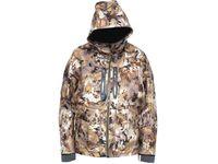 2019 Sitex Khanka Jacket Waterfowl Marsh Same as SITKA jacket