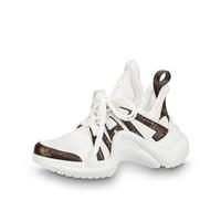 cuñas planas mujeres al por mayor-Nueva 1a43l1 Zapatillas de deporte Mujer Correr Bailarina Pisos Zapatillas Zapatos Mocasines Alpargatas Cuñas Zapatos de vestir Botas