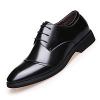 ingrosso consigli aziendali-nuove scarpe da uomo che vendono scarpe di alta qualità in pelle da ballo formale scarpe da uomo