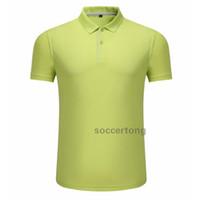 tişörtlü baskılı isim toptan satış-# TC2022001472 Yeni Sıcak Satış Yüksek Kalite Hızlı Kurutma tişört Baskılı Numarası Adı Ve Futbol Pattern CM özelleştirilebilir