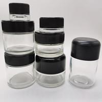 Wholesale Food Grade Glass Jars Buy Cheap Food Grade