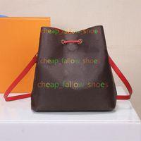 Wholesale flower shops for sale - Group buy New Fashion designer luxury handbags purses high quality womens luxury designer bag handbags outdoor Shopping bag