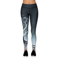 6c9c673338d65 SAGACE 1PCS Black Women's Yoga Leggings Fitness Sports Gym Exercise Running  Jogging Pants Let you Have S Shape 2019