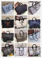 Wholesale g totes resale online - hot latest fashion G bags men and women shoulder bags handbags backpacks crossbody bags Waist pack Fanny packs top quality