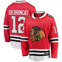 pretty nice 99f41 c38a1 Wholesale Authentic Jonathan Toews Jersey - Buy Cheap ...