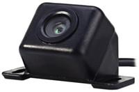 ntsc monitor großhandel-Auto Rückfahrkamera wasserdicht 170 Grad Weitwinkel Nachtlicht Backup-Monitor für Honda Rückfahrkamera Parkplatz Versandkostenfrei