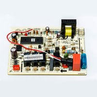 Wholesale testing circuits for sale - Group buy NEW CE KFR90GW I1Y CE KFR70W E tested for Midea KFR GW DY T6 Air Conditioning Board Computer Board Circuit Board