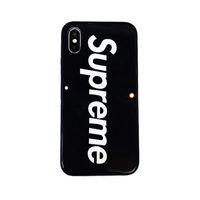 ультра тонкий корпус для iphone оптовых-Клонированные стеклянные чехлы для сотовых телефонов для iPhone XR Xsmax 7/8 7P / 8Plus iPhone X Гарантированно идеальный пластиковый чехол Ультра тонкие прозрачные чехлы