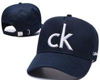 çocuklar çifte beyzbol şapkaları toptan satış-Toptan Lüks Unisex Tasarımcı şapka Sıcak Satış Çocuk Çocuk Mektup NY Nakış Beyzbol Kapaklar Hip Hop Kap Kemik Ayarlanabilir Snapback Güneş Şapka
