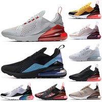 Wholesale pink silver stone for sale - Group buy brand tennis running shoes WOLF GREY mens trainers SEPIA STONE triple s white black THROWBACK FUTURE ultra marine breathble sports sneakers