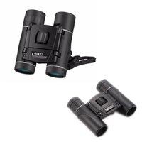 качество бинокля оптовых-HD 40X22 Бинокль Профессиональный Охотничий Телескоп Zoom Высокое Качество Видения Открытый Портативный Бинокль