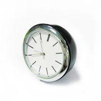 часы продажа часов оптовых-Small Taiwan clock nurse pocket watch fashion small three-piece alloy watch chain easy to match free battery random sales