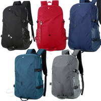 Wholesale big bag travel large for sale - Group buy Under U A Brand Backpacks Sport Travel Rucksack Women Men Armo Shoulder Bags Large Capacity Storage Duffle Totes Big Size School Bags C91709